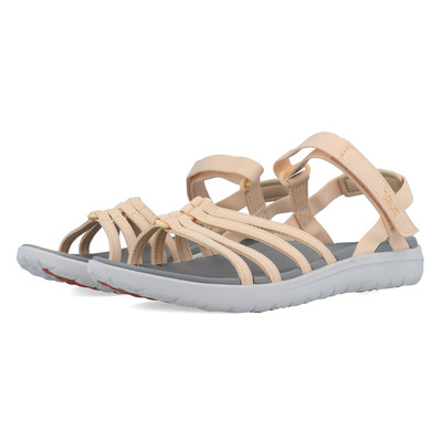 Teva Sanborn Cota Women's Sandals