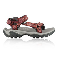 Teva Terra Fi 5 Universal Women's Sandal- SS19