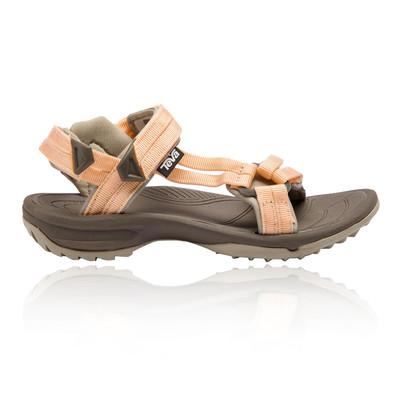 Teva Terra Fi Lite Women's Sandal- SS19