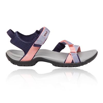 Teva Verra Women's Sandal- SS19