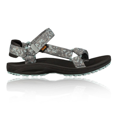 Teva Winsted Women's Sandal- SS19