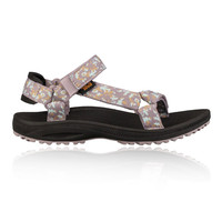 Teva Para Ss19 Winsted Mujer Sandal shQdrtCx