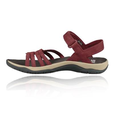 Teva Elzada Leather Women's Sandal- SS19