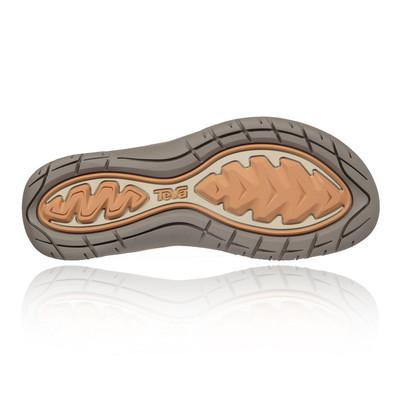 Teva Elzada Leather per donna sandali - AW19