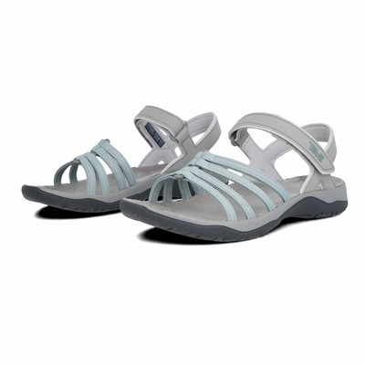 Teva Elzada Women's WEB Sandals