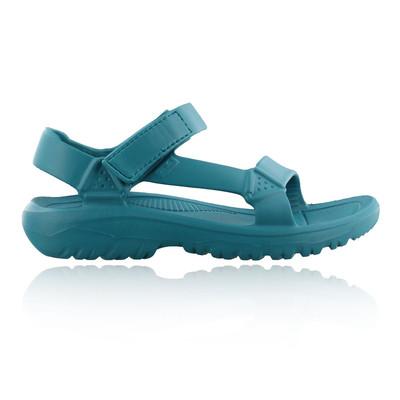 Teva Hurricane Drift Women's Sandals