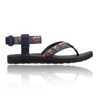 Teva Original Women's Sandal- SS19