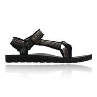 Teva Original Universal Women's Sandal- SS19