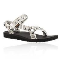 Teva Original Universal Women's Sandals - SS19