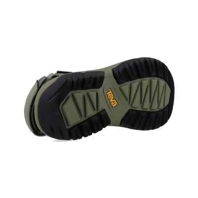 Teva Hurricane XLT2 Sandals - SS19