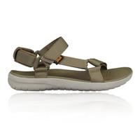 Teva Sanborn Universal Sandals - SS19