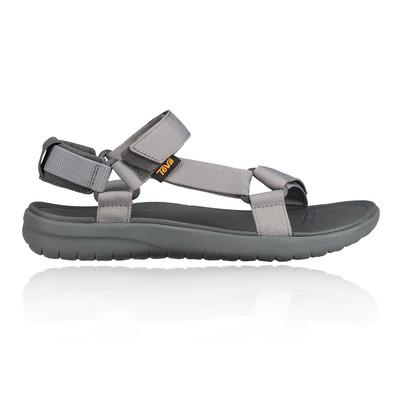 Teva Sanborn Universal Sandals