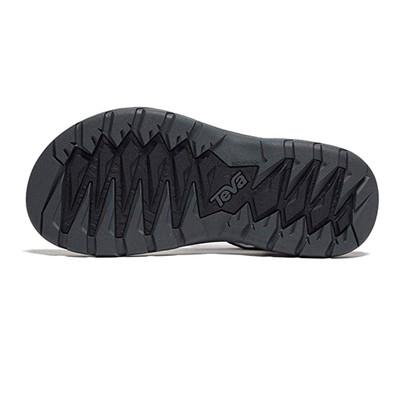Teva Terra Fi 5 Sport sandalias - SS19
