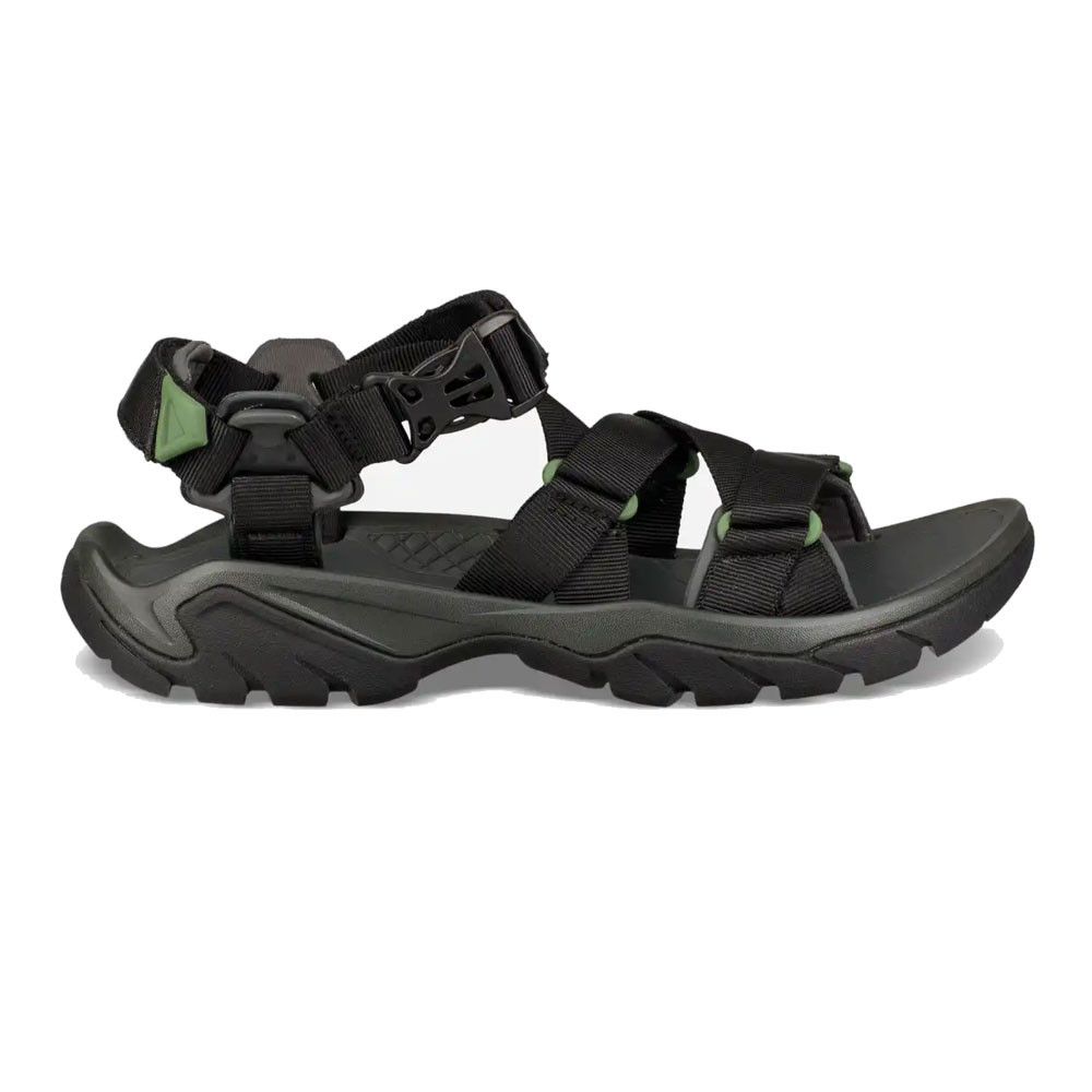 Check Out These Major Deals on Men's Teva Terra Fi 5 Sport