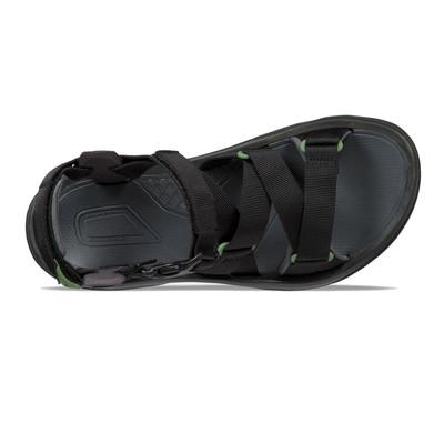 Teva Terra Fi 5 Sport Sandals - SS20