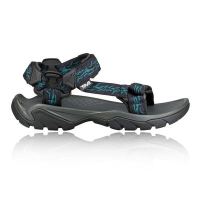 Teva Terra Fi 5 Universal sandalias - AW19