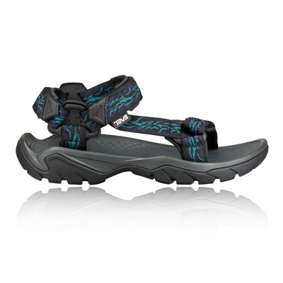 Teva Terra Fi 5 Universal Sandals - AW19