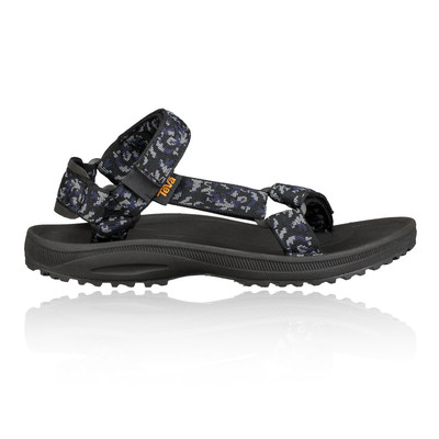 Teva Winsted Sandals - SS19