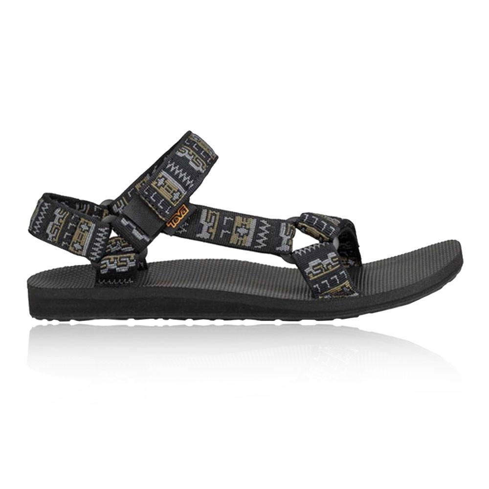 Teva Original Universal Sandals