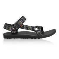 Teva Original Universal Sandals - SS19