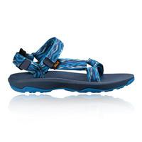 Teva Hurricane XLT 2 Junior Sandals - SS19