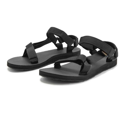 Teva Original Universal Women's Sandal- SS20