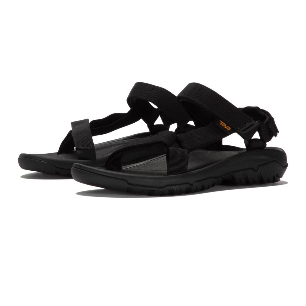 Teva Hurricane XLT2 Walking Sandals - AW19