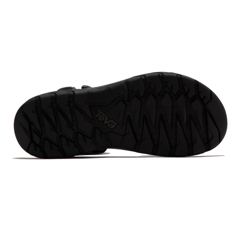 Teva Terra Fi 5 Universal sandali da trekking - SS20