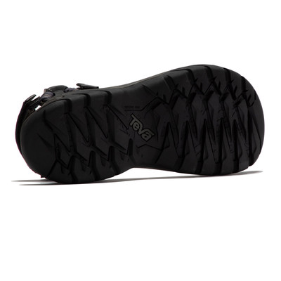 Teva Terra Fi 5 Universal sandales de marche - SS20