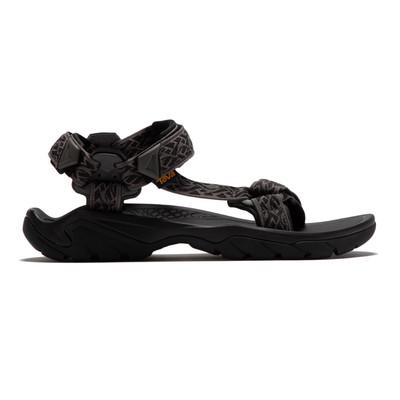 Teva Terra Fi 5 Universal Walking Sandals - SS20