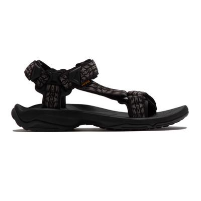 Teva Terra Fi Lite Walking Sandals - SS20
