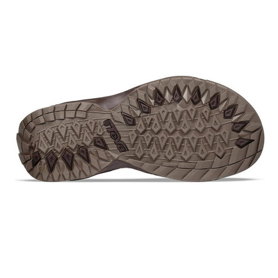Teva Terra Fi Lite sandali da trekking - SS20