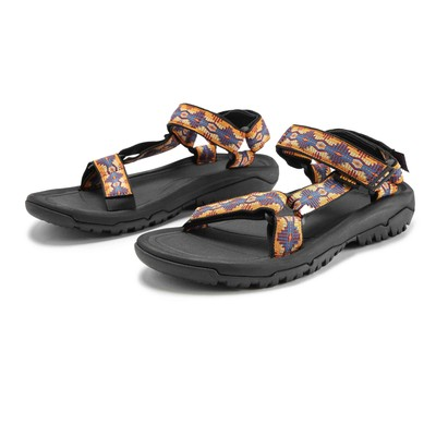 Teva Hurricane XLT2 Walking Sandals - SS20