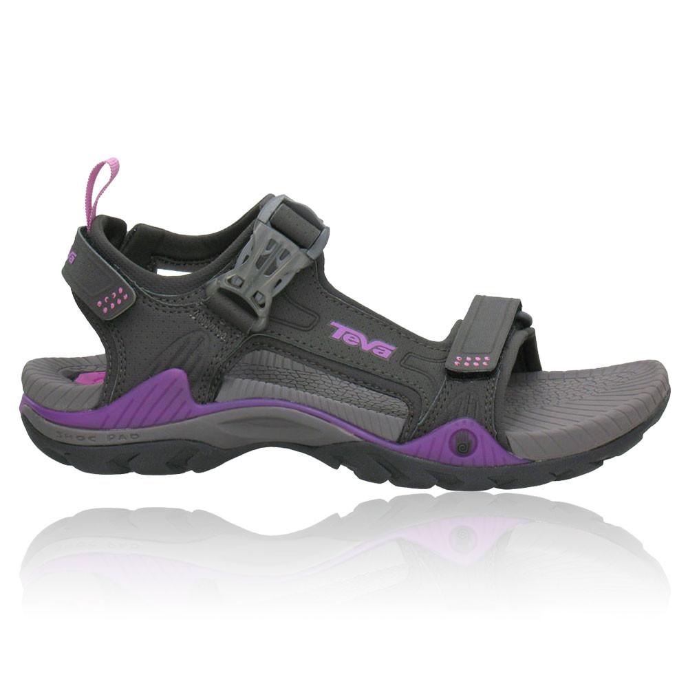 Teva Toachi 2 Women S Walking Sandals Ss17 50 Off