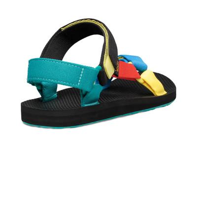 Teva Original Universal Walking Sandals - SS20
