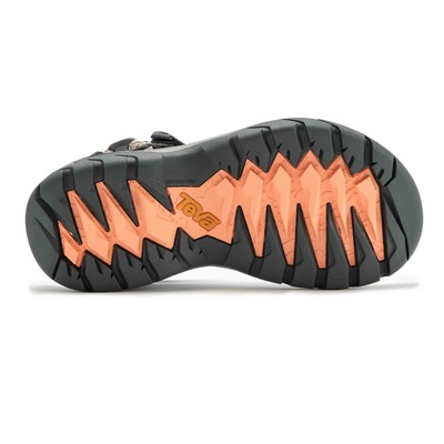 Teva Terra Fi 5 Universal Women's Walking Sandals - SS20