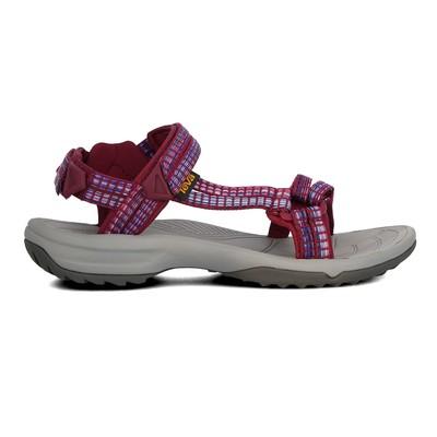 Teva Terra Fi Lite Women's Walking Sandals - SS20