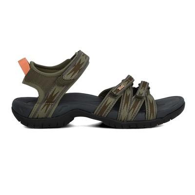 Teva Tirra per donna sandali da passeggio - SS20