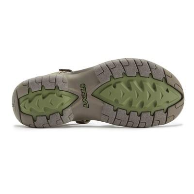 Teva Verra femmes sandales de marche - SS20