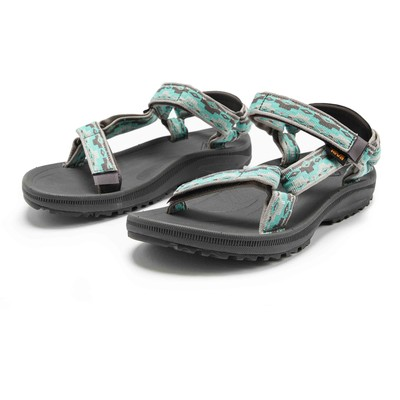 Teva Winsted Women's Walking Sandals - SS20