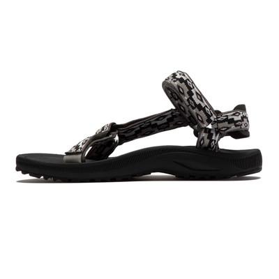 Teva Winsted femmes sandales de marche - SS20