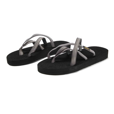 Teva Olowahu para mujer Flip Flops - SS21