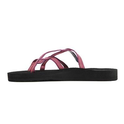 Teva Olowahu Women's Flip Flops - SS20