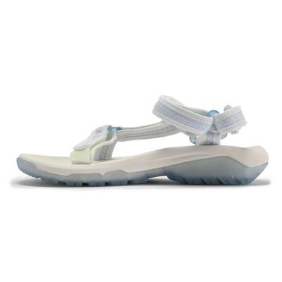 Teva Hurricane XLT2 Frost Women's Walking Sandals - SS20