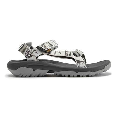 Teva Hurricane XLT2 Women's Walking Sandals - SS21