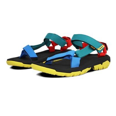 Teva Hurricane XLT2 Women's Walking Sandals - SS20