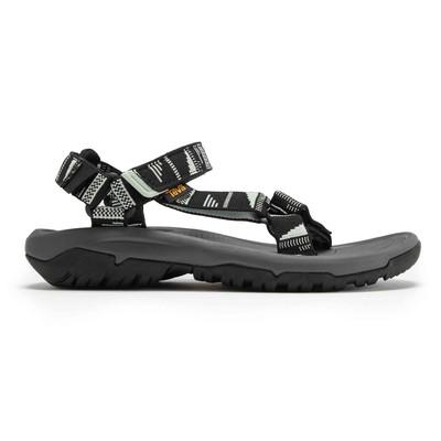 Teva Hurricane XLT2 femmes sandales de marche - SS20