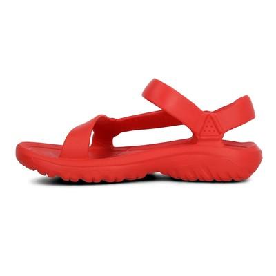 Teva Hurricane Drift Women's Walking Sandals - SS20