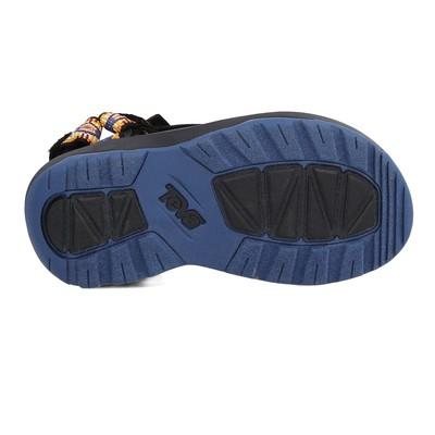 Teva Hurricane XLT 2 Junior Sandals - SS20