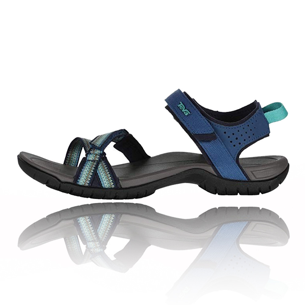 Teva Verra Women's Walking Sandals - SS20